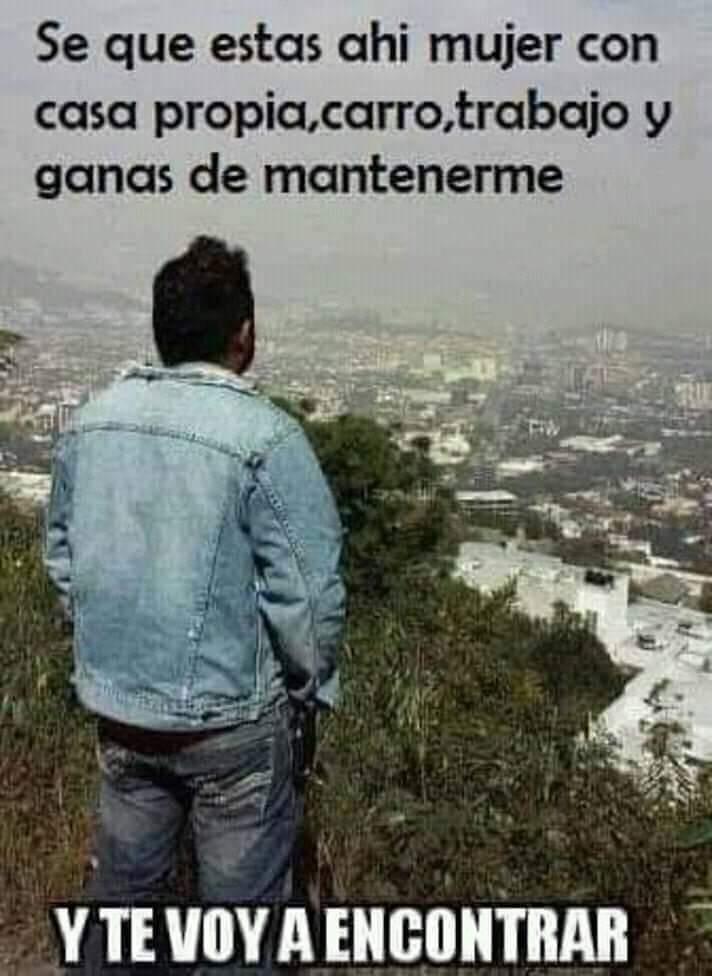 Marcianadas 373 29032019001515 (225)