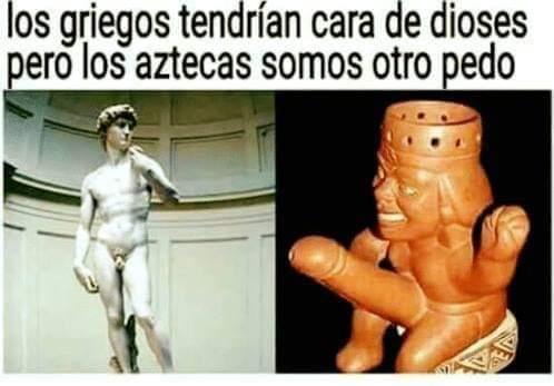Marcianadas 373 29032019001515 (23)