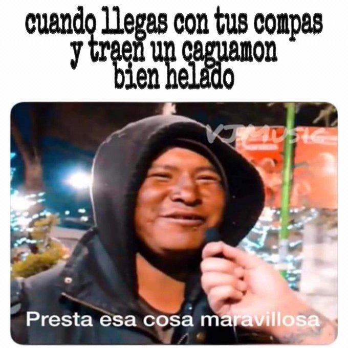 Marcianadas 373 29032019001515 (247)