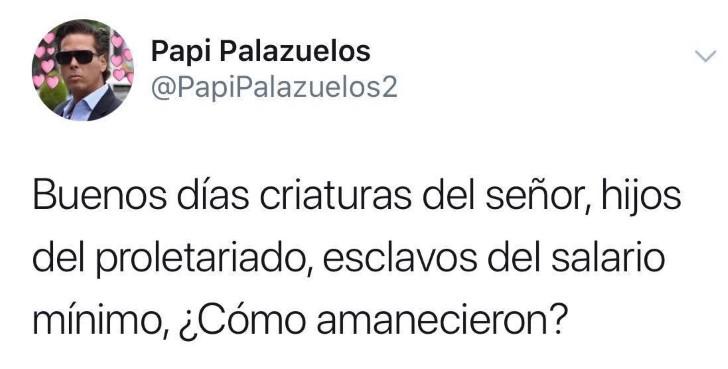 Marcianadas 373 29032019001515 (25)