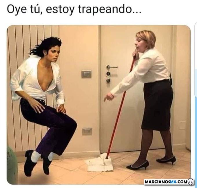 Marcianadas 373 29032019001515 (253)