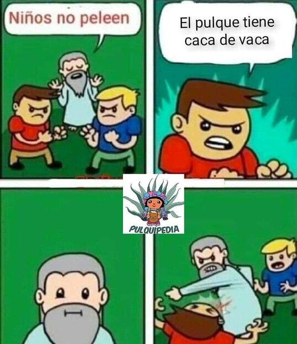 Marcianadas 373 29032019001515 (256)