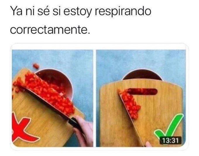 Marcianadas 373 29032019001515 (257)