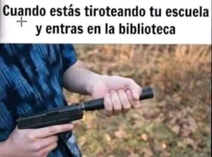 Marcianadas 373 29032019001515 (261)