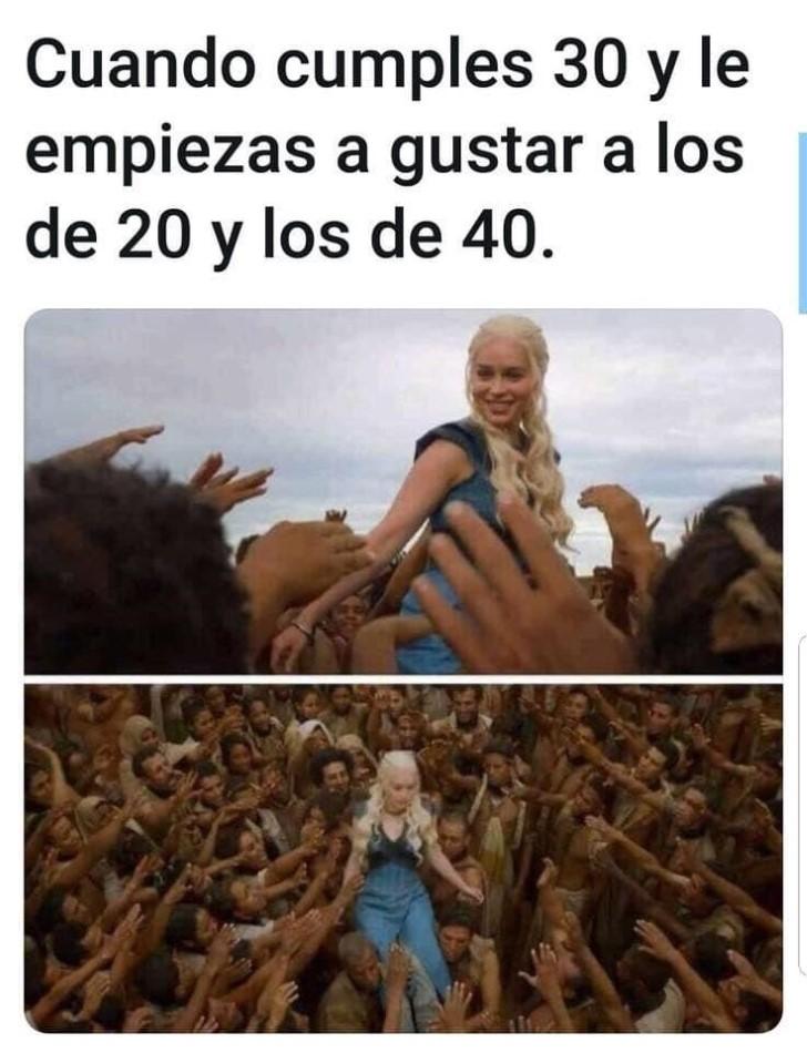 Marcianadas 373 29032019001515 (27)