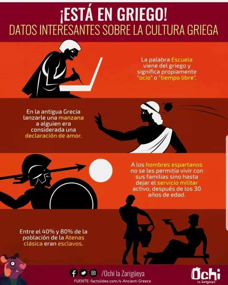 Marcianadas 373 29032019001515 (273)