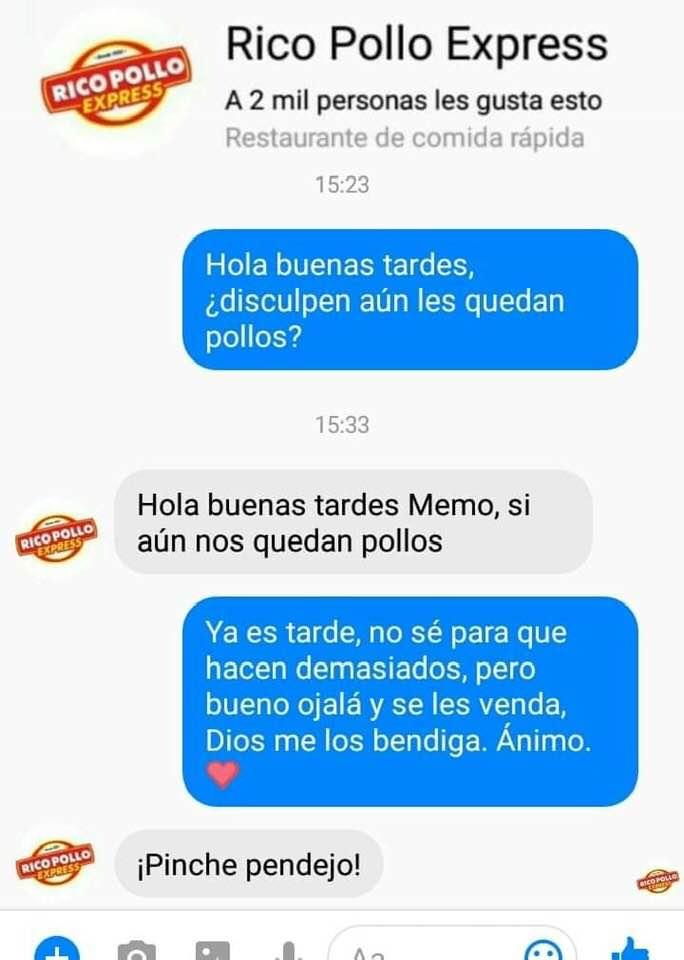 Marcianadas 373 29032019001515 (286)