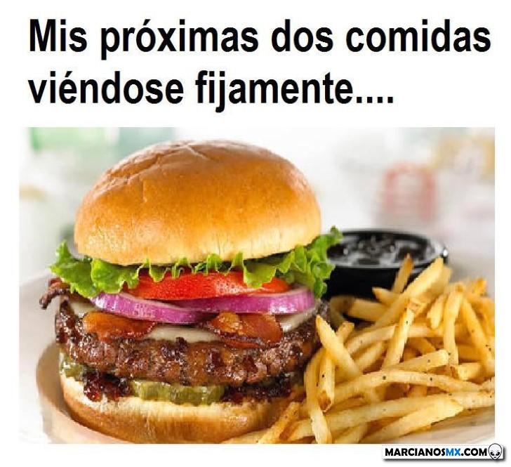 Marcianadas 373 29032019001515 (29)