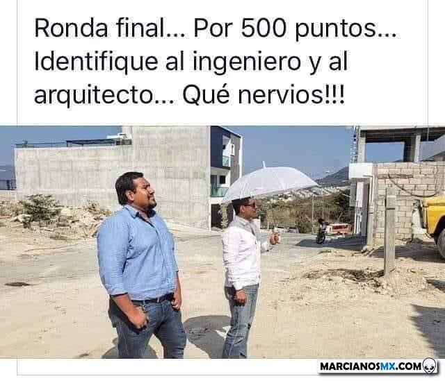 Marcianadas 373 29032019001515 (294)