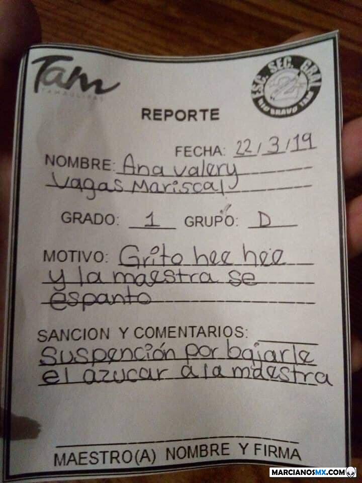 Marcianadas 373 29032019001515 (300)