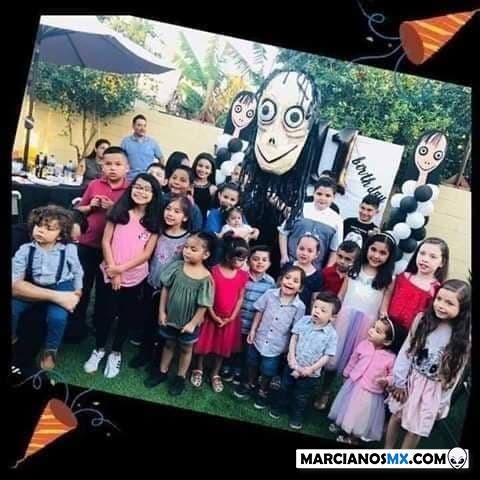 Marcianadas 373 29032019001515 (306)