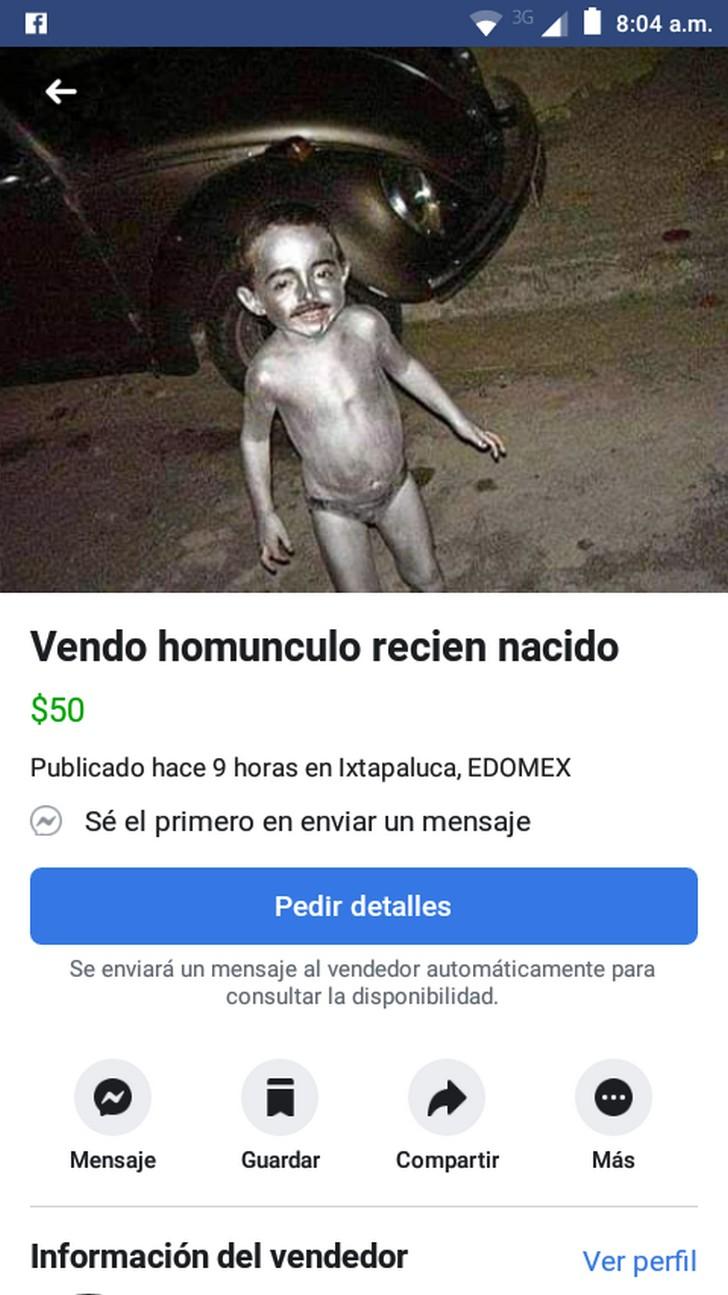 Marcianadas 373 29032019001515 (311)