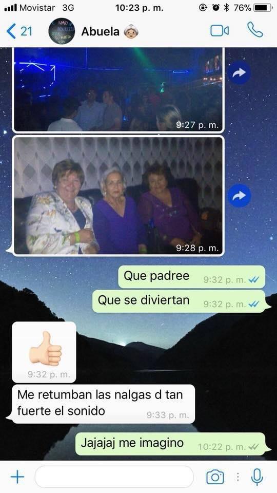 Marcianadas 373 29032019001515 (321)