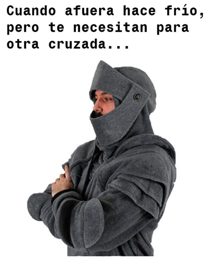 Marcianadas 373 29032019001515 (324)