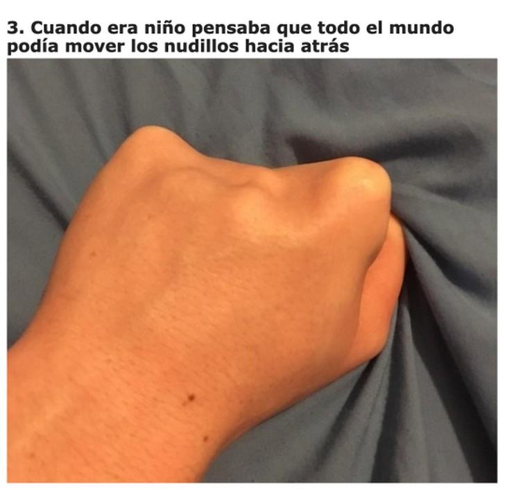 Marcianadas 373 29032019001515 (327)