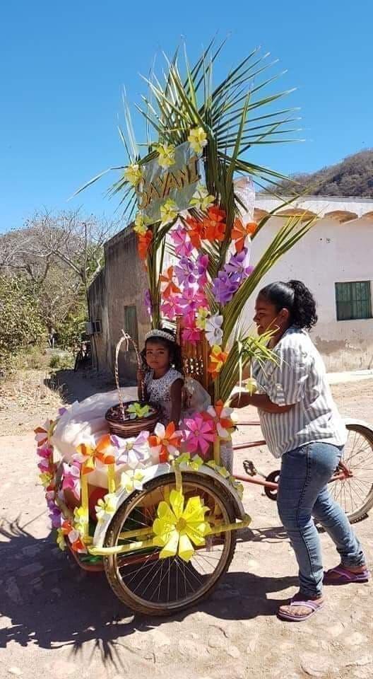 Marcianadas 373 29032019001515 (331)