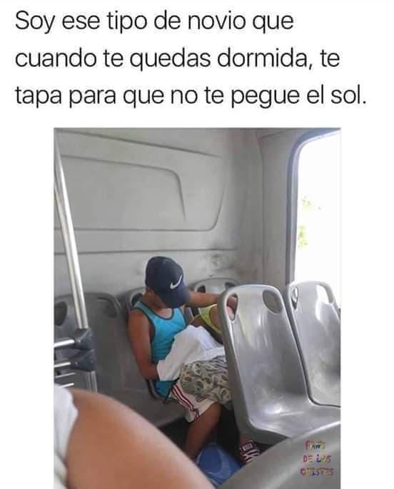 Marcianadas 373 29032019001515 (333)