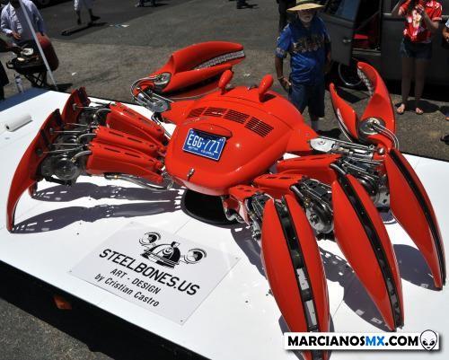Marcianadas 373 29032019001515 (341)