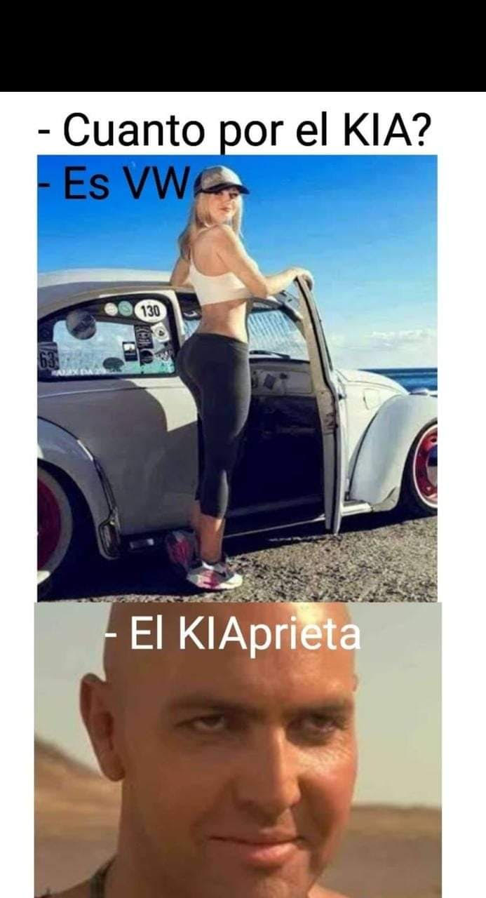 Marcianadas 373 29032019001515 (343)