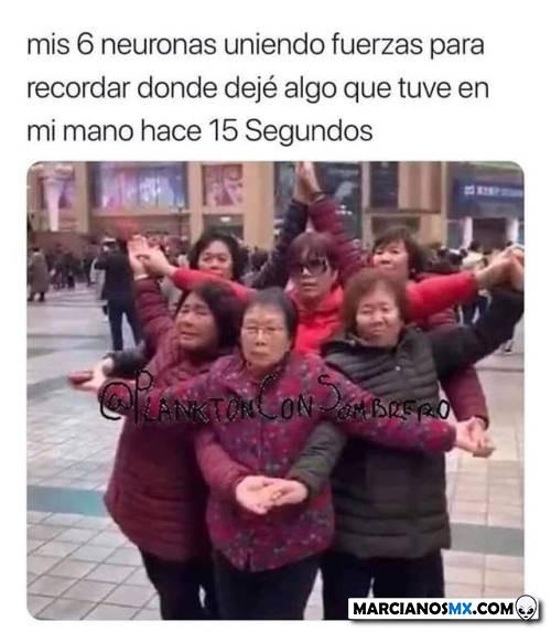 Marcianadas 373 29032019001515 (4)