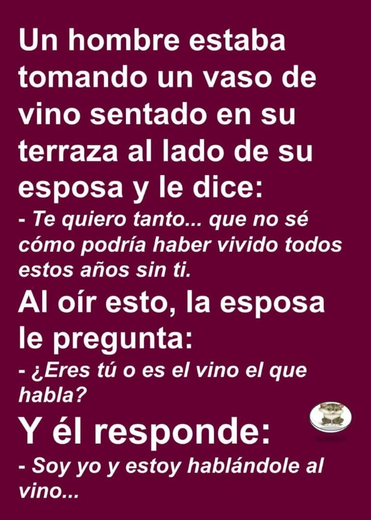 Marcianadas 373 29032019001515 (41)