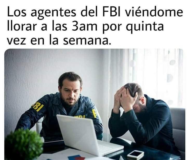 Marcianadas 373 29032019001515 (50)