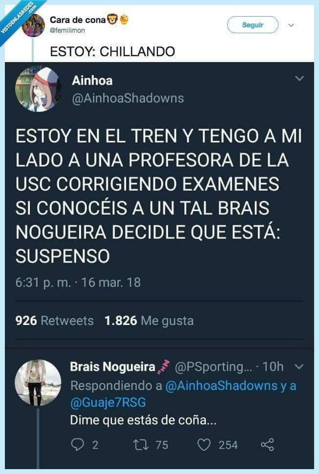 Marcianadas 373 29032019001515 (55)