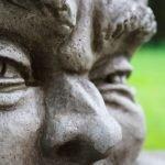 Pukwudgies: los duendes del folclore nativo americano