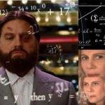 El sencillo truco de matemáticas que se volvió viral