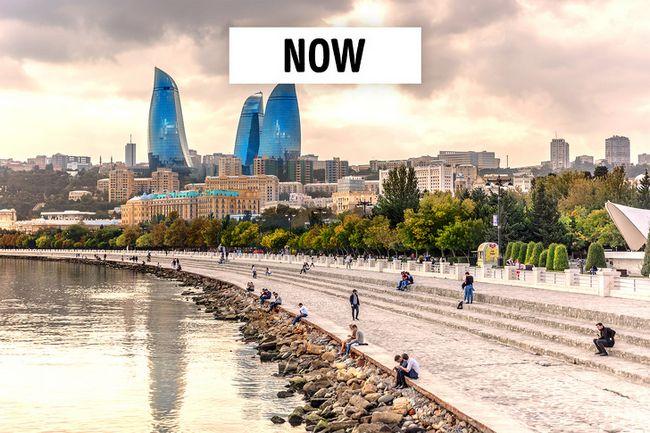 ciudades evolucion tiempo (12)