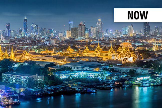 ciudades evolucion tiempo (24)