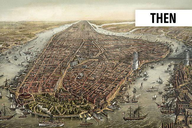 ciudades evolucion tiempo (25)