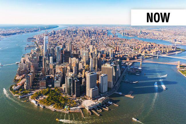 ciudades evolucion tiempo (26)