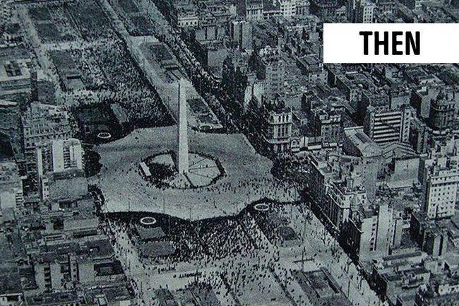 ciudades evolucion tiempo (3)