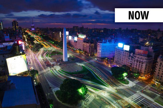 ciudades evolucion tiempo (4)