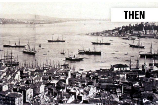 ciudades evolucion tiempo (7)