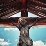 Yeshua, el verdadero nombre de Jesús