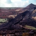 El desastre de Aberfan y la aniquilación de una generación