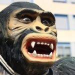5 grandes mentiras de la cultura popular
