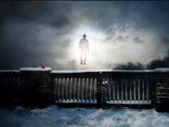 Heaven's Gate y los seguros contra abducción extraterrestre