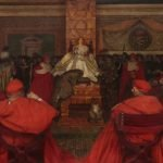 Los Borgia, la familia poderosa y libertina