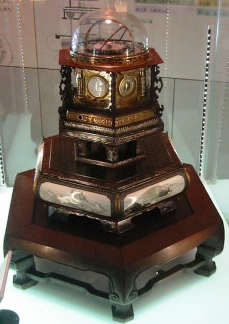 reloj milenario (5)