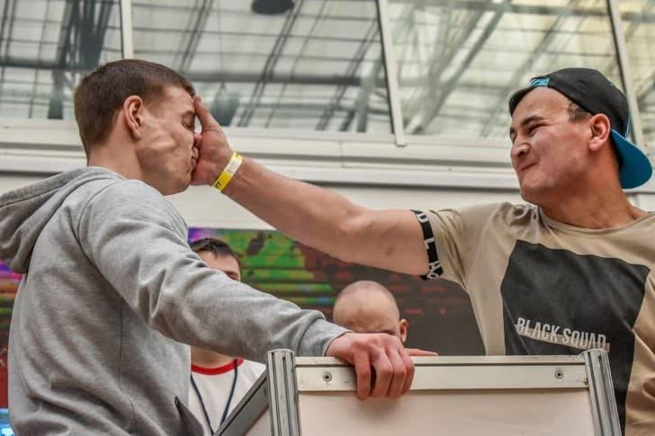 torneo cachetadas rusia (1)