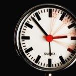 """Electrones pueden """"regresar en el tiempo"""", concluyen científicos"""