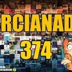 Marcianadas 374 portada
