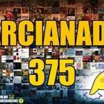 Marcianadas #375 (409 imágenes)