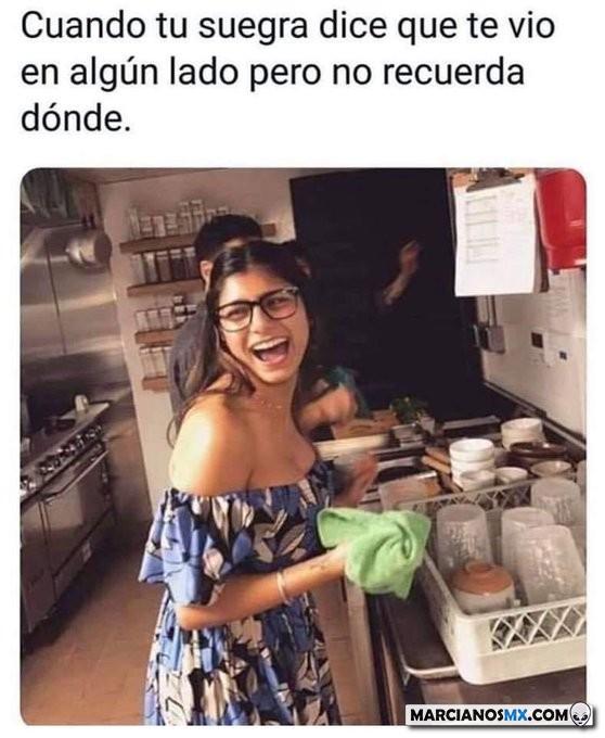 Marcianadas 374 050419001333 (105)