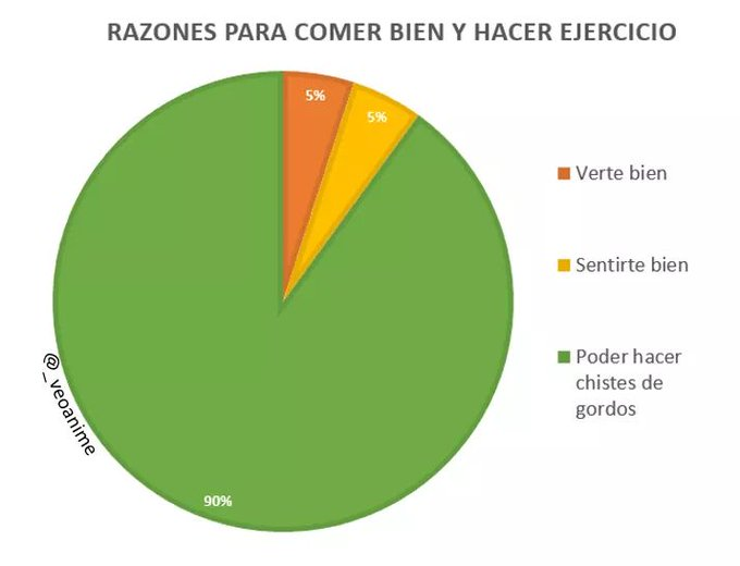 Marcianadas 374 050419001333 (107)