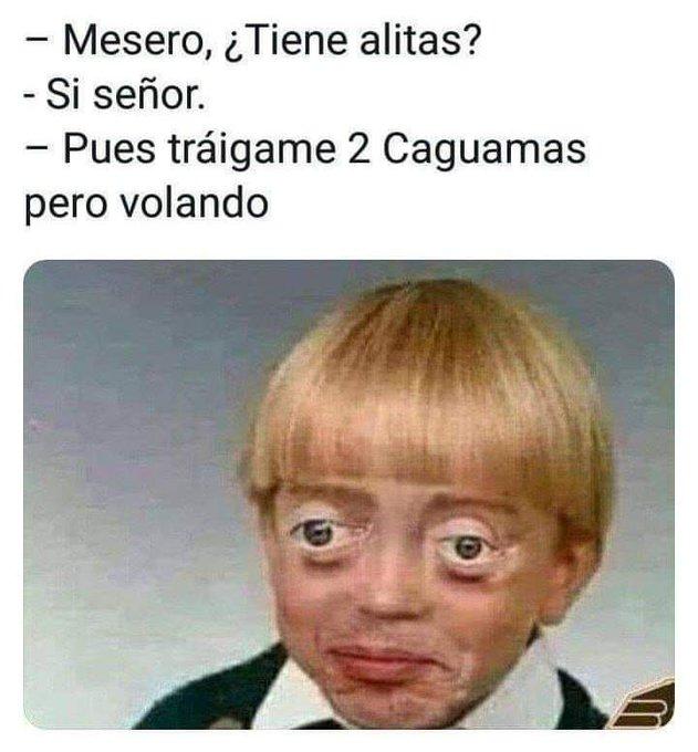 Marcianadas 374 050419001333 (110)