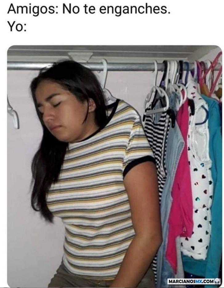 Marcianadas 374 050419001333 (111)